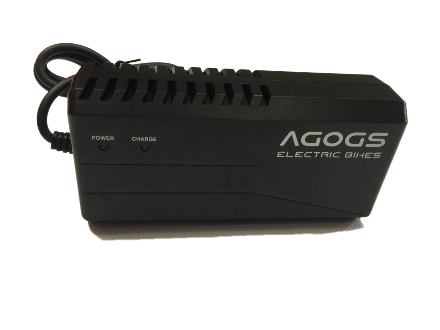 Fast-charger AGOGS 36V/3A